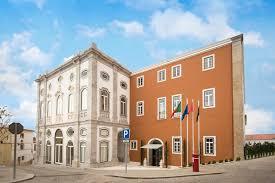 Hotel Vila Galé Elvas