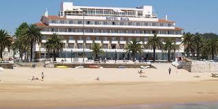 Hotel Baía- Cascais
