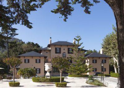 SINTRA MÁRMORIS PALACE